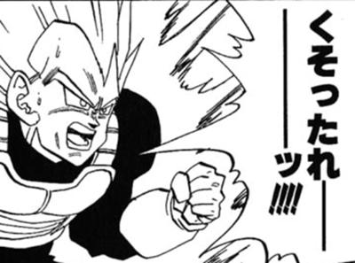 [ふくびき]Sランク2倍ガチャを50連した結果!まさかの・・・・!!!