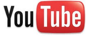 DQMSL動画をはじめてみようと思います!w