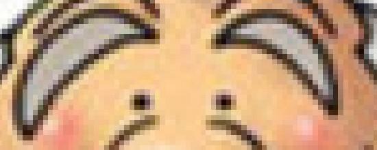[ふくびき]神獣フェスガチャ50連!かみさまとアギロゴスを求めて~その4