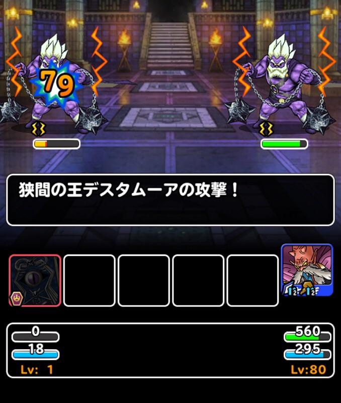 2020-10-16_21-51-56_2.JPG