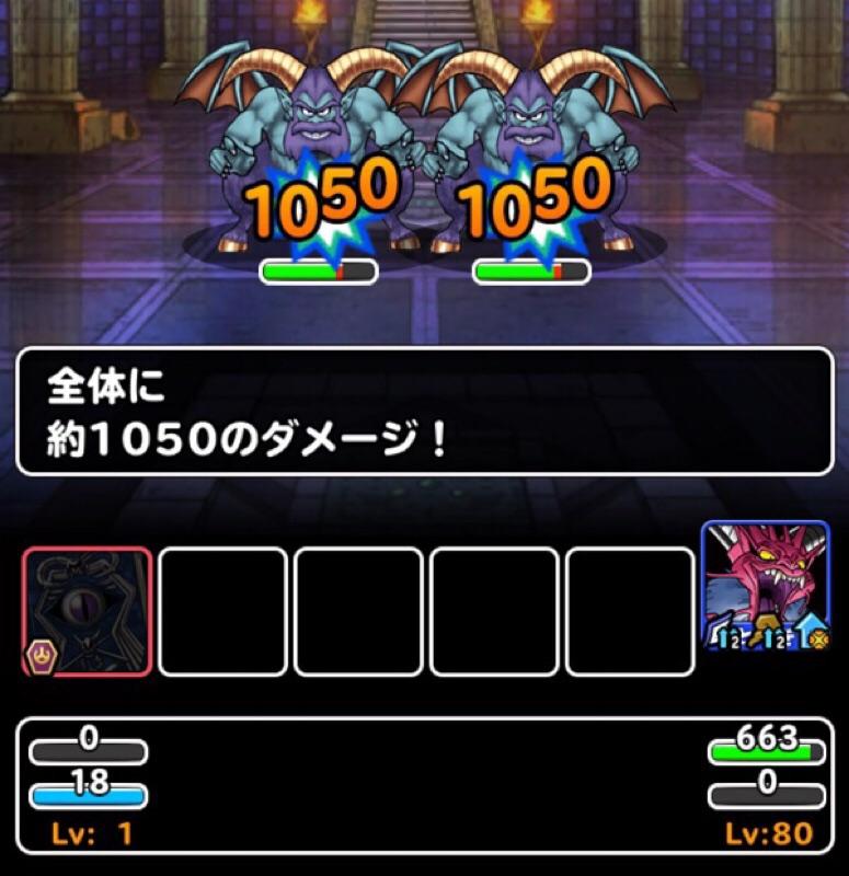 2020-10-26_22-37-37_2.JPG